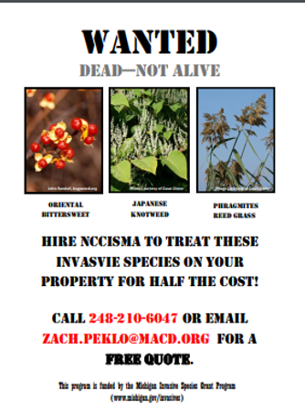 Invasive Species cost share graphic (1).