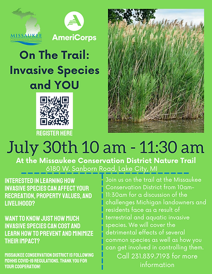 On The Trail Invasive Species and YOU.png