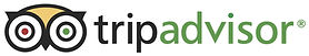 http___pluspng.com_img-png_tripadvisor-l