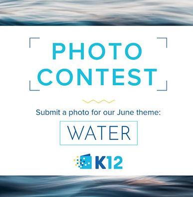 June photo contest.JPG