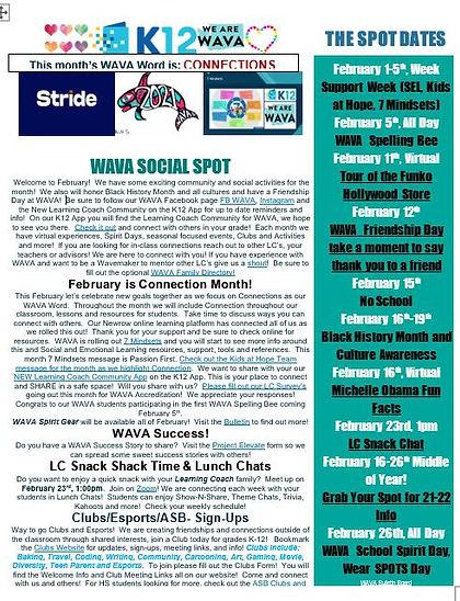 WAVA Feb Social Spot.JPG