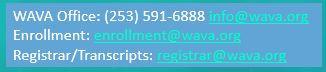 contact-wava.JPG