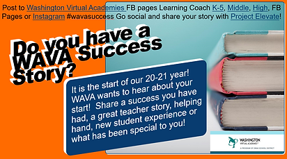 WAVA Success Stories.PNG