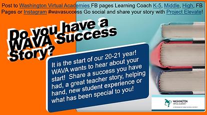 WAVA Success Stories.PNG