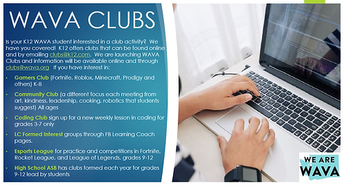 clubs info.PNG