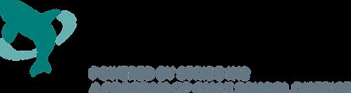 WAVA-OMACK_PB-SK12_logo_KC.png