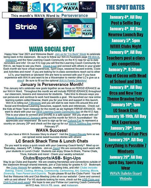 Social Spot January.JPG