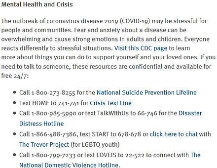 mental health pic.png