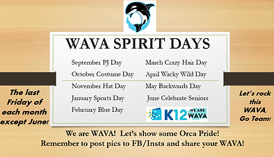 WAVA Spirit Days.PNG