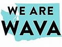 we are wava.JPG
