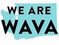 we are wava.JPG