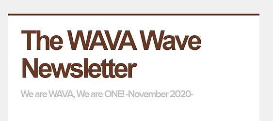 wava wave november.JPG
