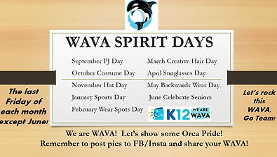 WAVA Spirit Days.JPG