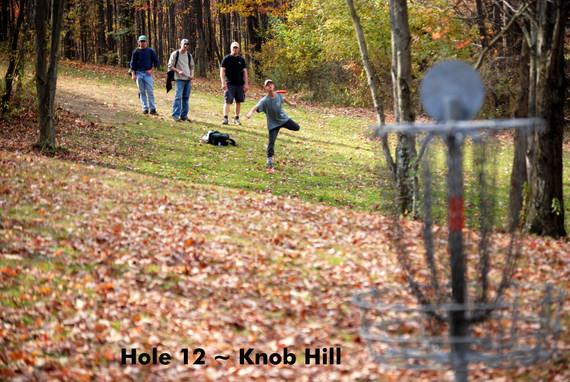 Knob Hill ~ Hole 12 w text.jpg