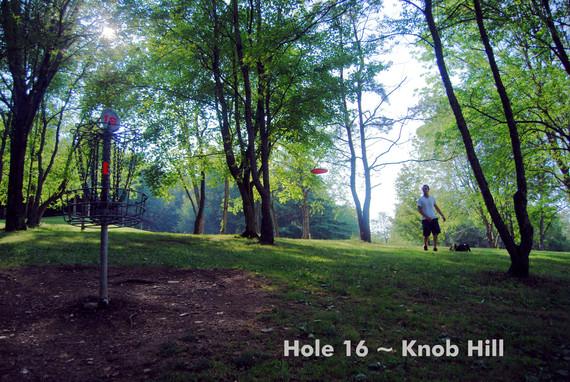 Knob Hill ~ Hole 16 w text.jpg