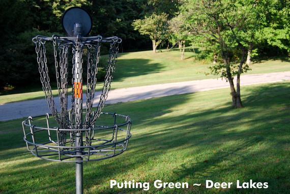 Deer Lakes ~ Putting Green w text.jpg