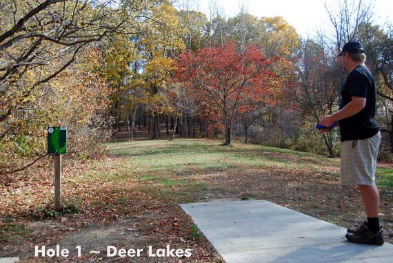 Deer Lakes ~ Hole 1 w text.jpg