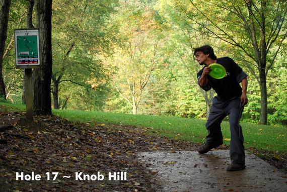Knob Hill ~ Hole 17 w text.jpg