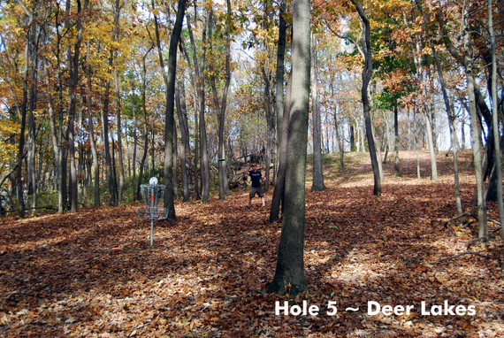 Deer Lakes ~ Hole 5 w text.jpg