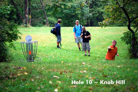 Knob Hill ~ Hole 10 w text III.jpg