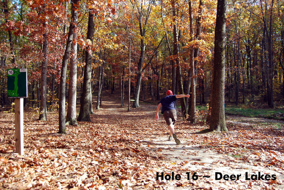 Deer Lakes ~ Hole 16 w text.jpg