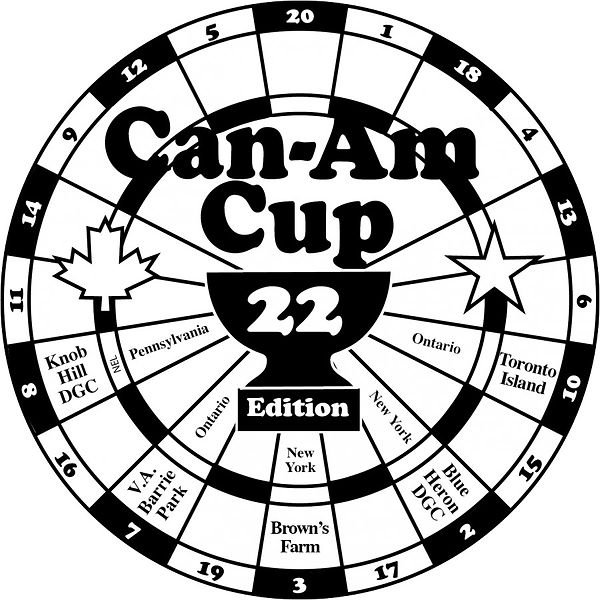 can-am-cup-22-team-matchplay-championshi