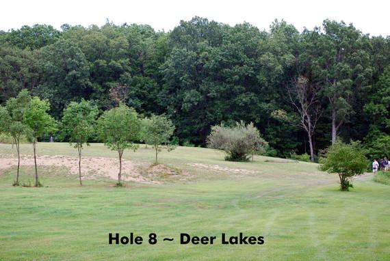 Deer Lakes ~ Hole 8 w text.jpg