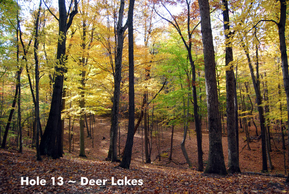 Deer Lakes ~ Hole 13 w text.jpg
