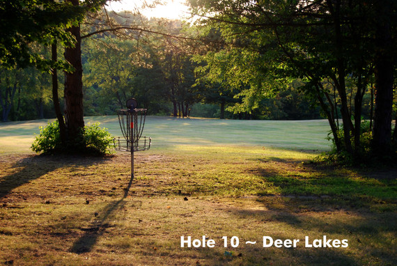 Deer Lakes ~ Hole 10 w text.jpg