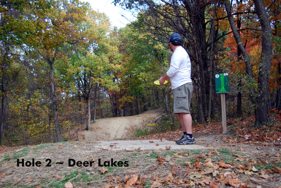 Deer Lakes ~ Hole 2 w text.jpg