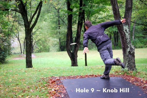 Knob Hill ~ Hole 9 w text.jpg