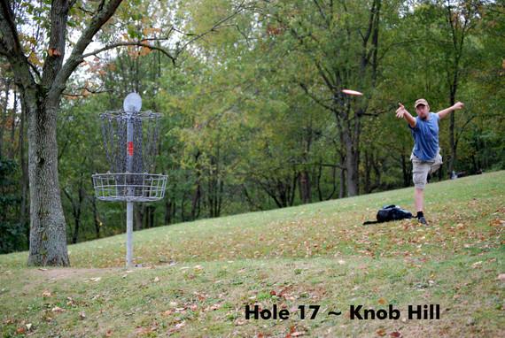 Knob Hill ~ Hole 17 w text II.jpg