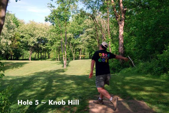 Knob Hill ~ Hole 5 w text II.jpg