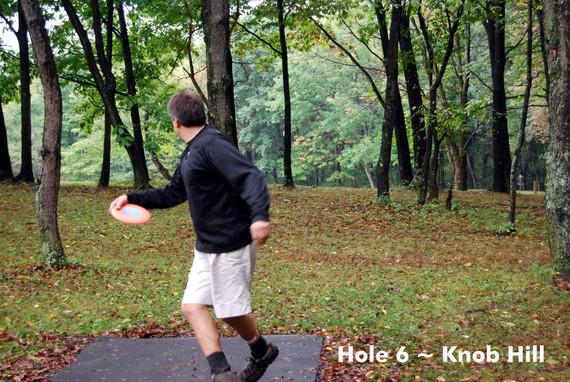 Knob Hill ~ Hole 6 w text.jpg