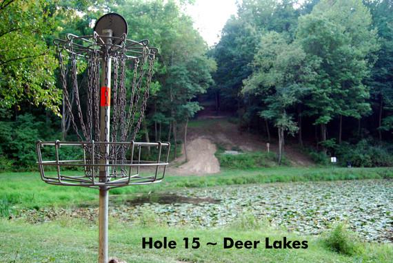 Deer Lakes ~ Hole 15 w text.jpg