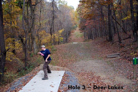 Deer Lakes ~ Hole 3 w text.jpg