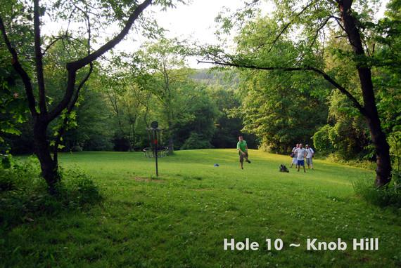 Knob Hill ~ Hole 10 w text.jpg