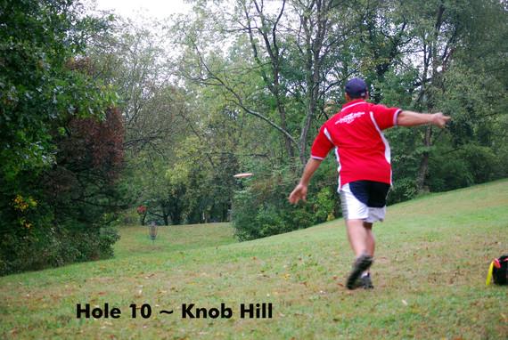 Knob Hill ~ Hole 10 w text II.jpg