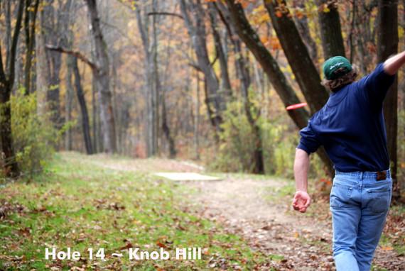 Knob Hill ~ Hole 14 w text.jpg