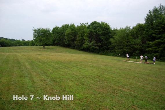 Knob Hill Hole 7 w text.jpg