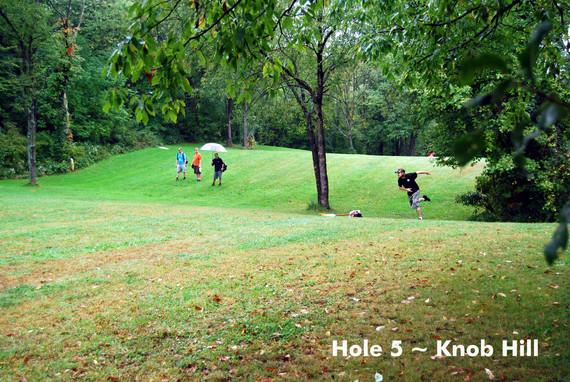 Knob Hill ~ Hole 5 w text.jpg
