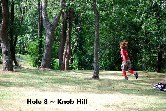 Knob Hill ~ Hole 8 w text.jpg