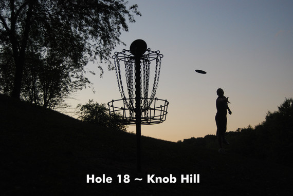 Knob Hill ~ Hole 18 w text.jpg