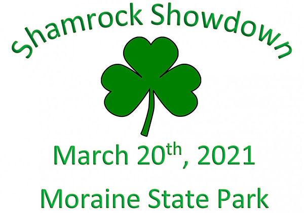2021-shamrock-showdown-1612400063-large.
