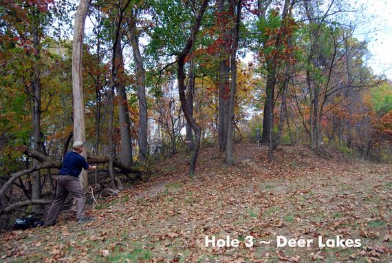 Deer Lakes ~ Hole 3 w text II.jpg