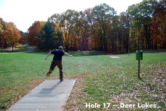 Deer Lakes ~ Hole 17 w text.jpg
