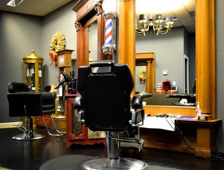 barber 3.jpg