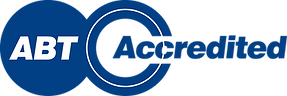 ABT ACCREDITED LOGO.png