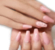 Nail Technician Courses 29.jpg