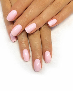 Nail Technician Courses 33_edited.jpg